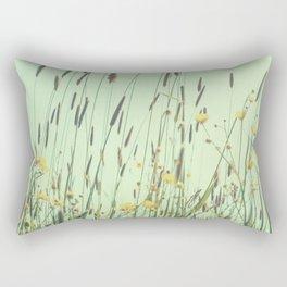 SUMMERTIME vol1 Rectangular Pillow