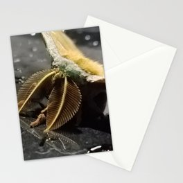 Mothra Stationery Cards