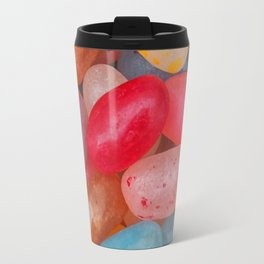Sweet Treat Travel Mug