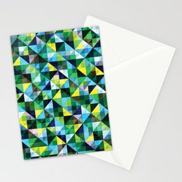 March 02 Stationery Cards