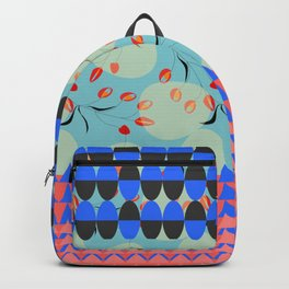 Mix 01 Backpack