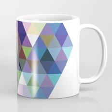 Fig. 034 Mug