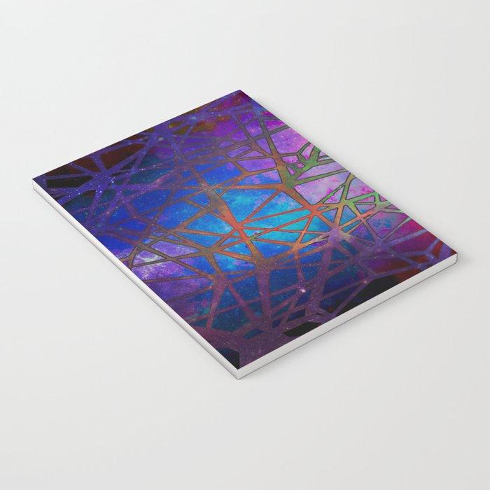 γ Andromedae Notebook