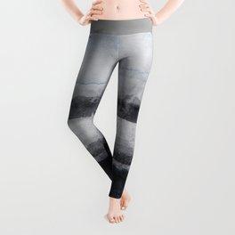 Minimalism 47 Leggings