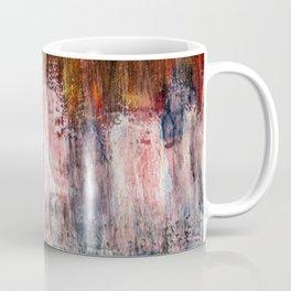 Nero Coffee Mug