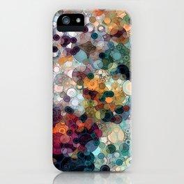 :: Intimacy :: iPhone Case