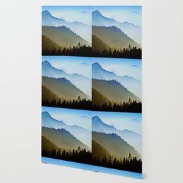 Mountains 44 Wallpaper