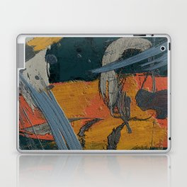 ESPRESSO Laptop & iPad Skin