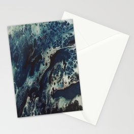 Artic Stationery Cards