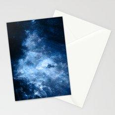 ε Delphini Stationery Cards