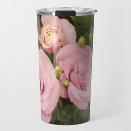 Scent With Love Travel Mug