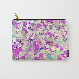 Starry Dreams Carry-All Pouch