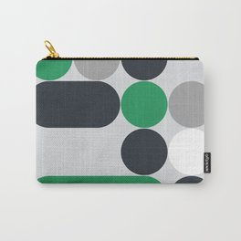 Domino 08 Carry-All Pouch