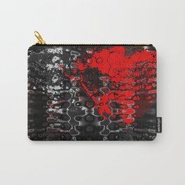 DarkHeart Carry-All Pouch