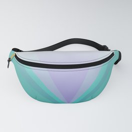 RB Fanny Pack