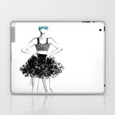 Bring it on! Laptop & iPad Skin