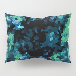 UNIVERSE #society6 Pillow Sham