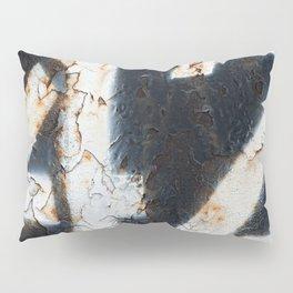 42 & a Bit Pillow Sham