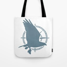 Osprey Cape Cod Tote Bag