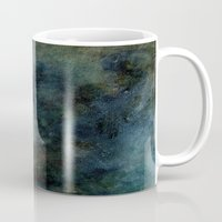imagerybydianna Mugs featuring suche by Imagery by dianna