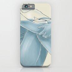 72.8 Percent Water Slim Case iPhone 6s