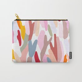 gathering Carry-All Pouch