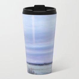 That Time of Day Travel Mug
