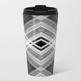 Technologic 04 Travel Mug