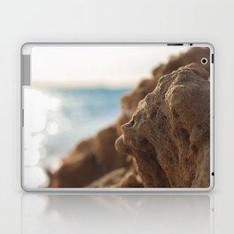 Ocean Views Laptop & iPad Skin