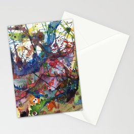 Whatever The Fuck You Want This To Be Stationery Cards