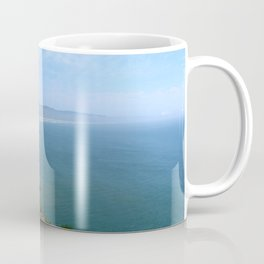 Beauty At Heart Coffee Mug