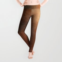 Gay Abstract 22 Leggings