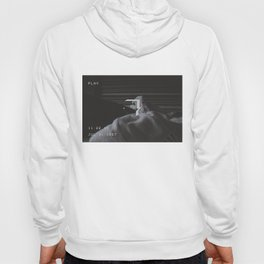 The NBHD VHS Tape No. 1 Hoody