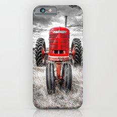 Farm All iPhone 6 Slim Case