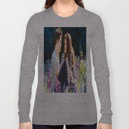 Twilight saga Long Sleeve T-shirt