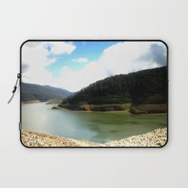 Thompson's Dam Laptop Sleeve
