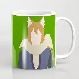 Kaden (Fire Emblem Fates) Coffee Mug