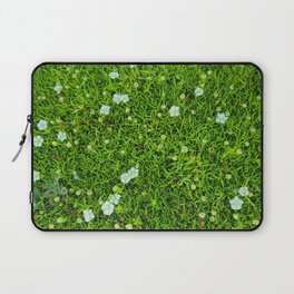 A Piece of Nature Laptop Sleeve