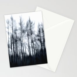 Triarium Stationery Cards