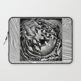 Immortal Laptop Sleeve