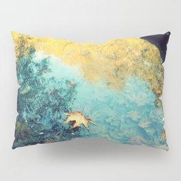 fallen Pillow Sham