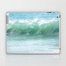 Surf Laguna Laptop & iPad Skin