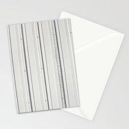 ~~ Stationery Cards