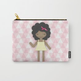 Julia Carry-All Pouch