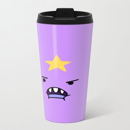 LSP  Travel Mug