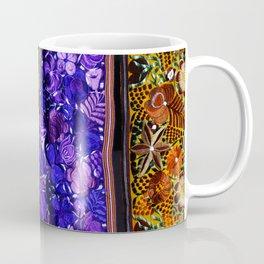 mexican art Coffee Mug