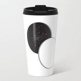 A Space Travel Mug