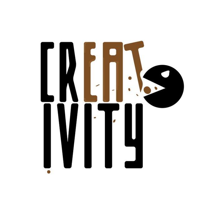 creativity Duvet Cover