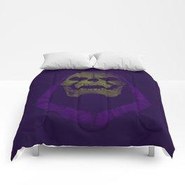 SKELETOR / HE-MAN Comforters