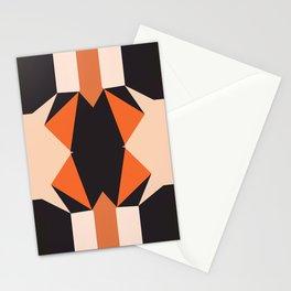 757 Stationery Cards